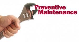 preventive_maintenance-300x161
