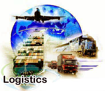 sea-air-freight-copy