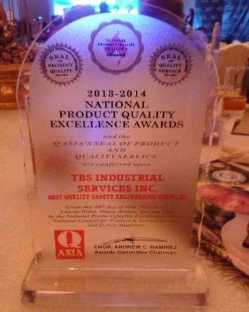 national-product-quality-excellence-awardee