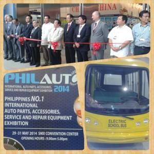 phil-auto-2014